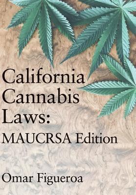 California Cannabis Laws als eBook Download von...