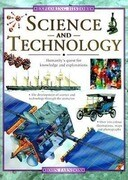Exploring History: Science & Technology