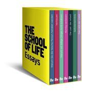 Toolkit: Die Essays