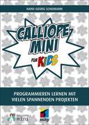 Calliope mini für Kids