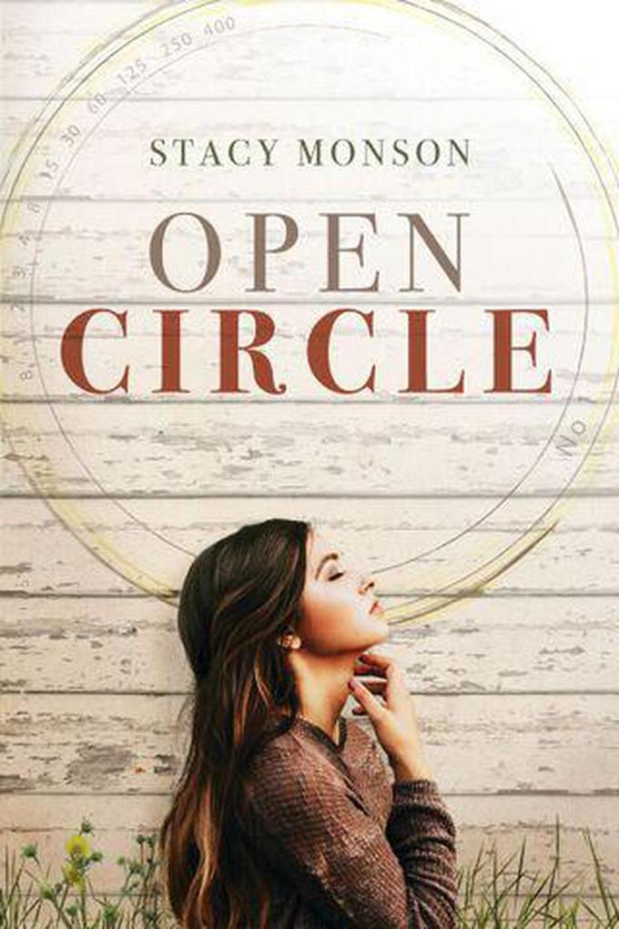 Open Circle als eBook Download von Stacy Monson