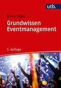 Grundwissen Eventmanagement