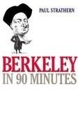 Berkeley in 90 Minutes