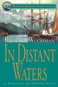 In Distant Waters: #8 a Nathaniel Drinkwater Novel