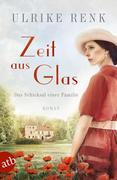 [Ulrike Renk: Zeit aus Glas]