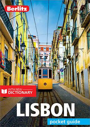 Berlitz Pocket Guide Lisbon als eBook Download ...