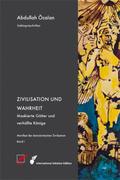 Manifest der demokratischen Zivilisation - Band 1