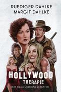 Die Hollywood-Therapie
