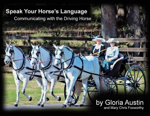 Speak Your Horse´s Language: als eBook Download...