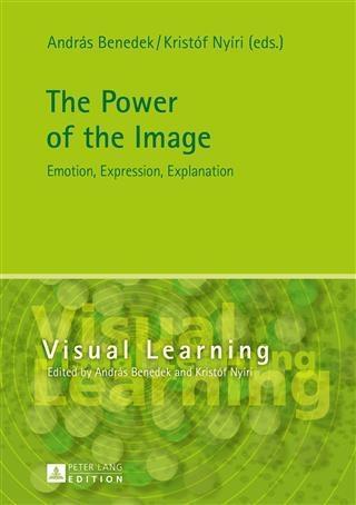 Power of the Image als eBook Download von