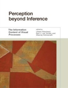 Perception beyond Inference als eBook Download ...