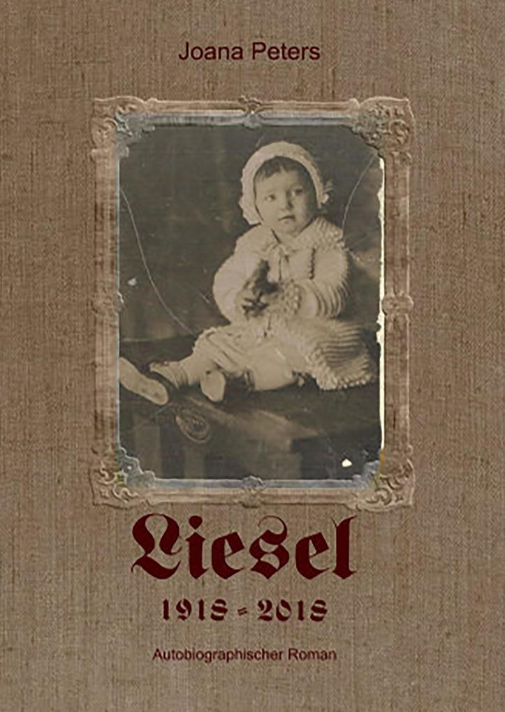 Liesel als eBook