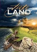 Das tiefe Land (Spiel)