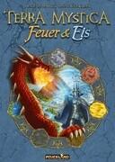 Terra Mystica: Feuer & Eis (Spiel-Zubehör)