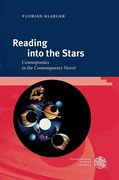 Reading into the Stars