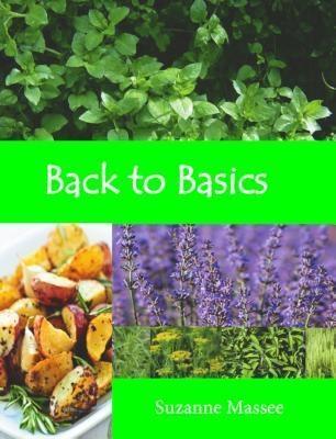 Back to Basics als eBook Download von Suzanne K...
