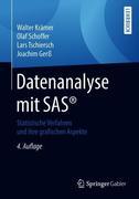 Datenanalyse mit SAS®