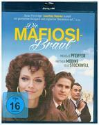 Die Mafiosi-Braut