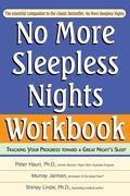 No More Sleepless Nights, Workbook