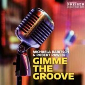 Gimme the Groove