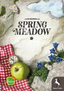 Edition Spielwiese - Spring Meadow