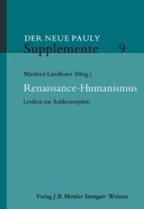 Renaissance-Humanismus als eBook Download von