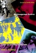 My Dangerous Desires-PB