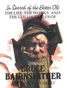 In Search of a Better 'Ole: A Biography of Captain Bruce Bairnsfather