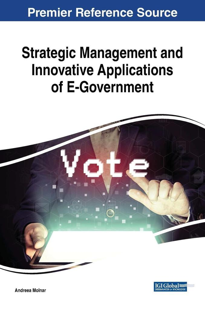 Strategic Management and Innovative Application...