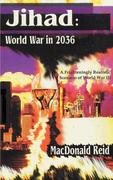 Jihad: World War in 2036