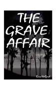 The Crave Affair