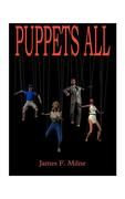 Puppets All
