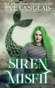 Siren Misfit