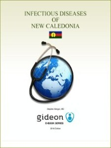 Infectious Diseases of New Caledonia als eBook ...