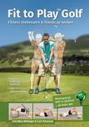 Fit to Play Golf