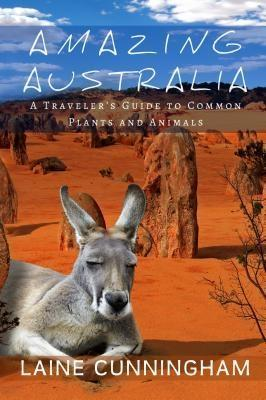 Amazing Australia: A Traveler´s Guide to Common...