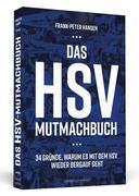 Das HSV-Mutmachbuch