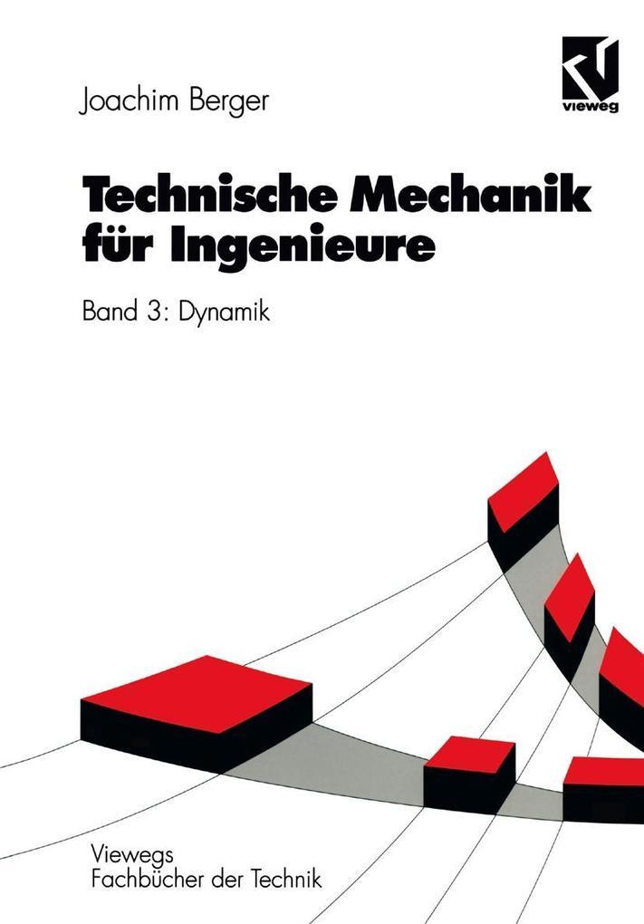 Technische Mechanik fur Ingenieure als eBook Do...