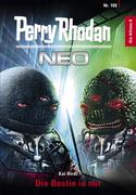 Perry Rhodan Neo 188: Die Bestie in mir