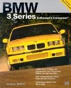 BMW 3 Series: Enthusiast's Companion