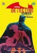 Batman - Dedektif Hikayeleri Cilt 6 Ikarus