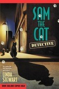 Sam the Cat Detective