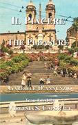 Il Piacere: The Pleasure