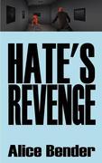 Hate's Revenge