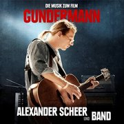 Gundermann - Der Film