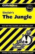 Cliffsnotes on Sinclair's the Jungle