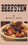 Beefstew