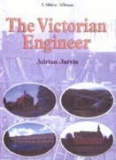 The Victorian Engineer