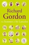The Summer of Sir Lancelot: 8.95