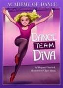 Dance Team Diva